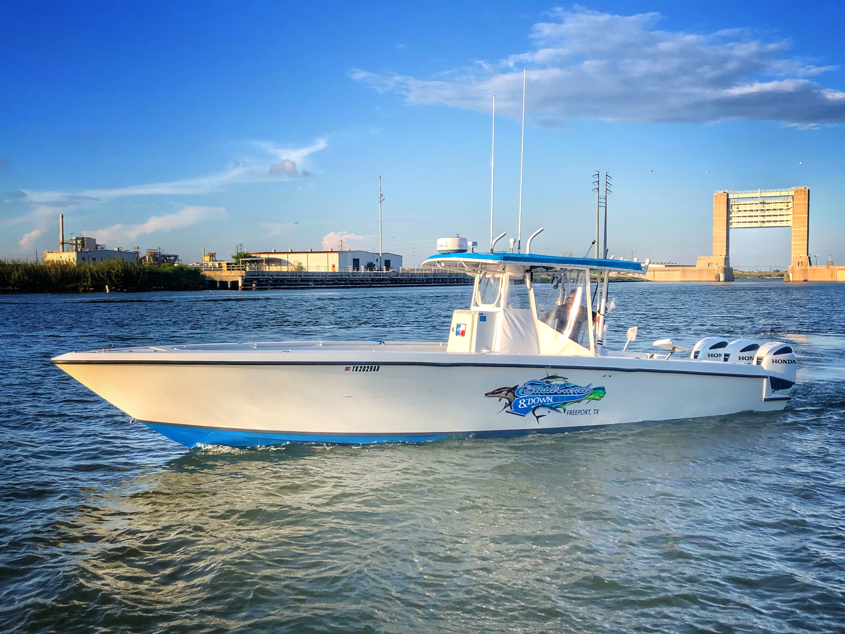 eastbound-and-down-contender-honda-marine-motors