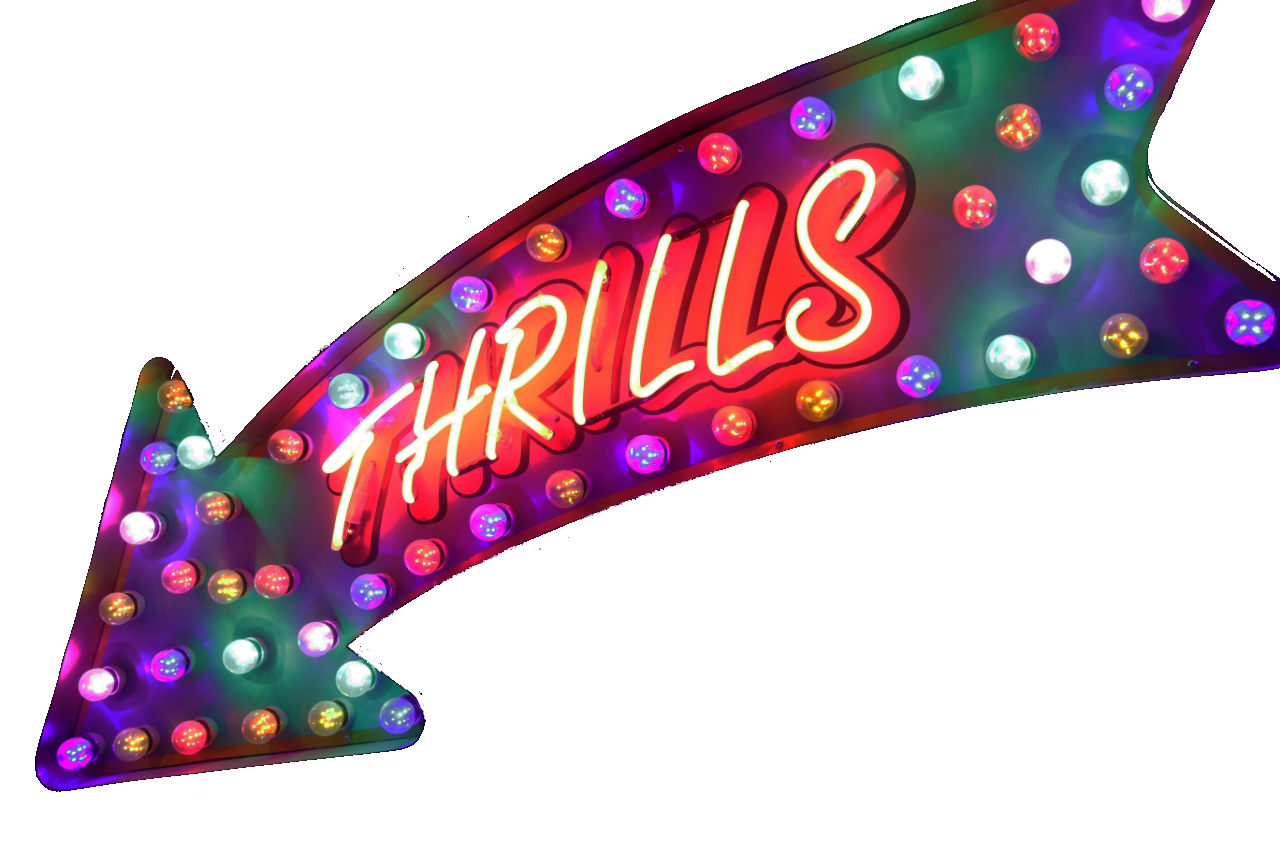 thrills-sign-new-charter-boat-